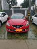 Mazda6_zoom-zoom_evolution.jpg